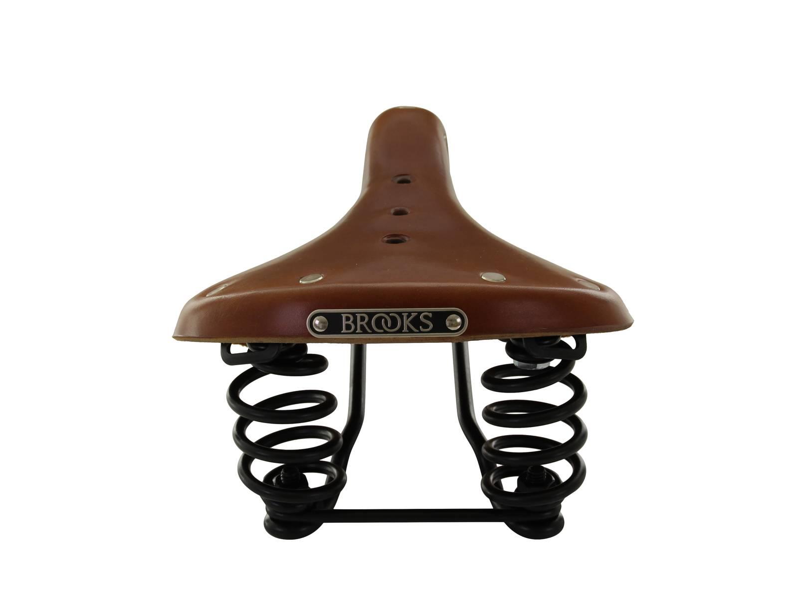 fahrradrahmen pulverbeschichten oder lackieren kinder. Black Bedroom Furniture Sets. Home Design Ideas