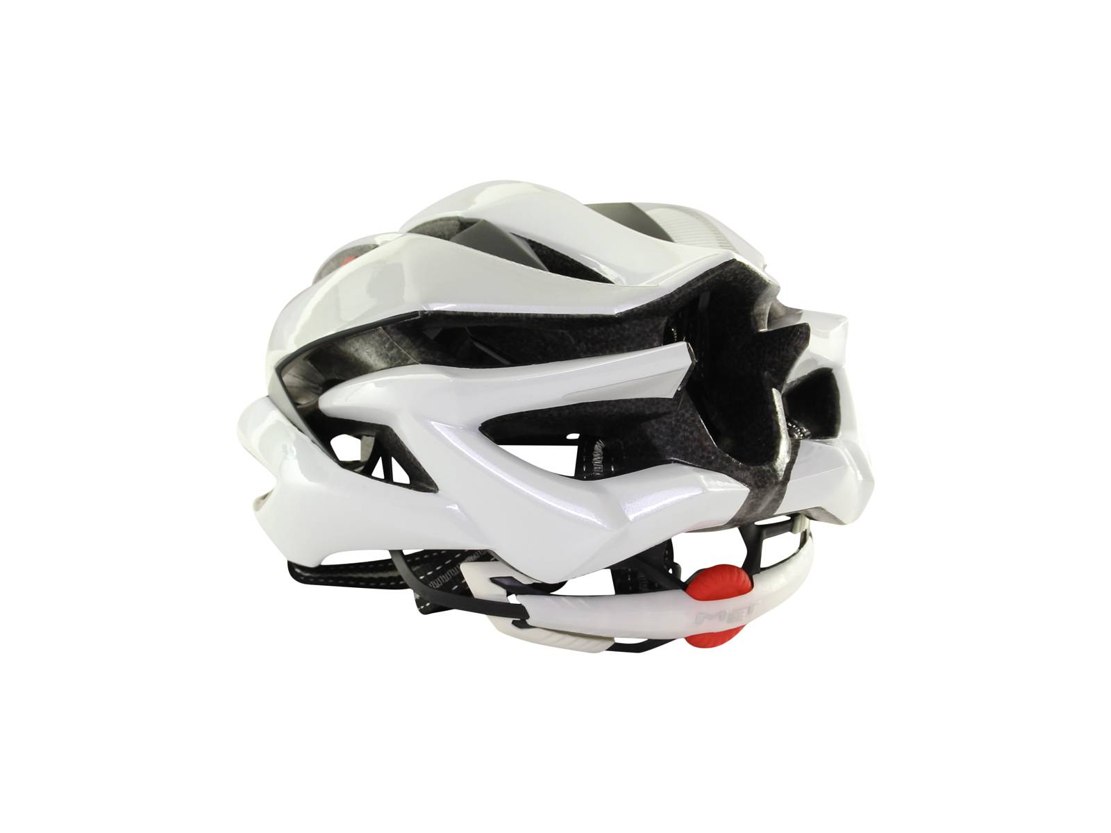 met sine thesis gel pads Buy met sine-thesis spare helmet pad set from £1499 price match + free  click & collect & home delivery.