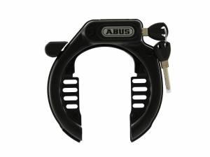 ABUS Rahmenschloss Amparo 485 ART2 schwarz