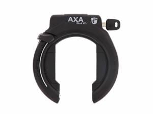 AXA Fahrrad Rahmenschloss Block XXL