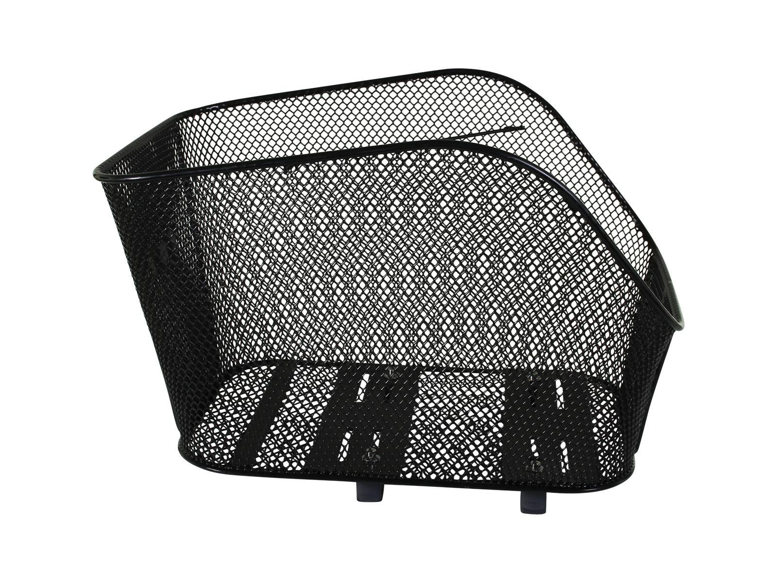 fahrradkorb hund hinten best fahrradkorb hund hinten with. Black Bedroom Furniture Sets. Home Design Ideas