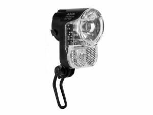 AXA Fahrradlicht Pico 30 LED E-Bike 6-42 Volt an/aus