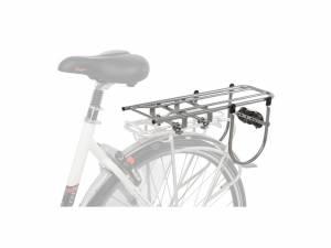 YEPP Easyfit Fahrradträger XL