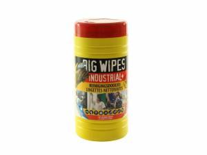 Big Wipes Fahrrad Pflegemittel Reinigungtücher