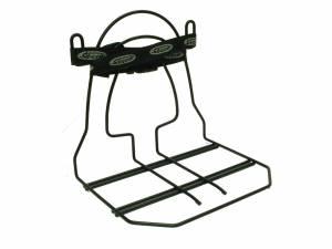 Steco Monkey-Mee Fahrradgepäckträger Schultasche