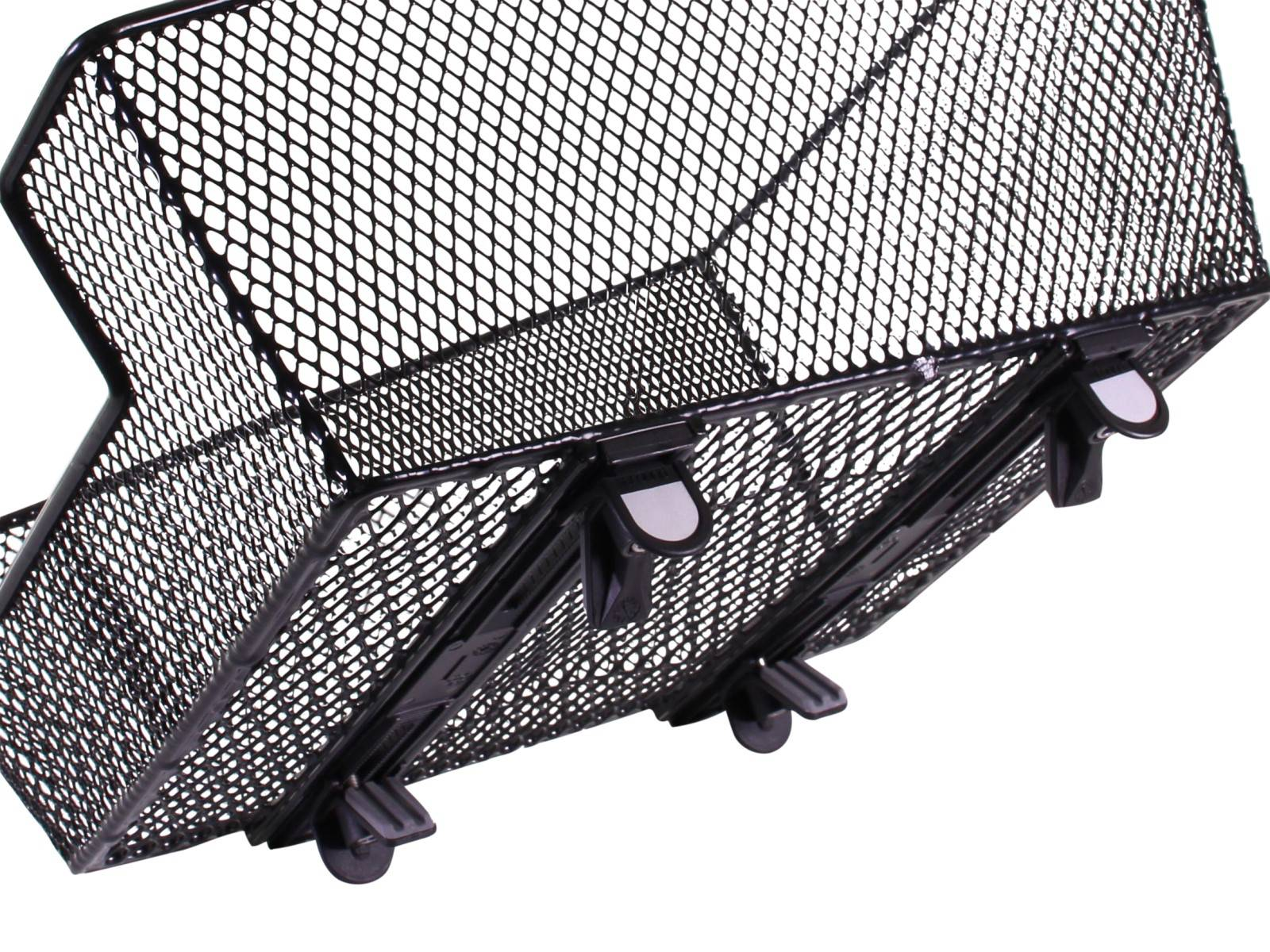 around fahrradkorb hinten college small basic fahrradkomfort. Black Bedroom Furniture Sets. Home Design Ideas