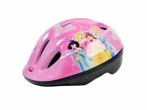 Widek Fahrradhelm Kinder Princess